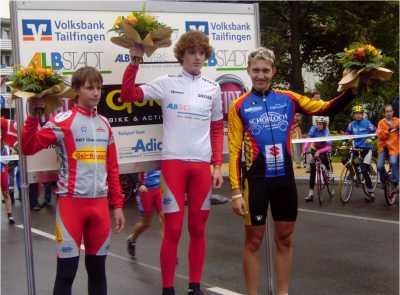 Albstadt 2007