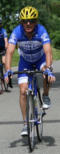 Gerd Storz