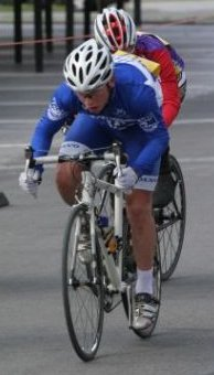 Sven Ziuber
