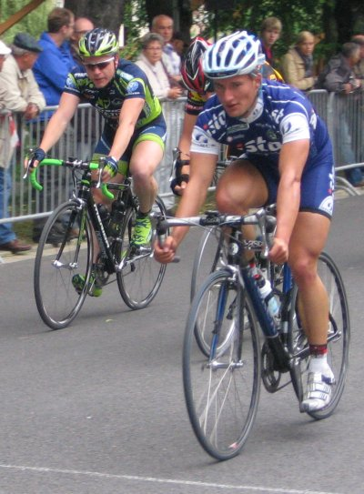 Ralf Matzka